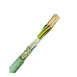Kabel Liycy 8x0,14