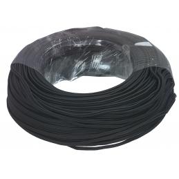 Kabel NF 2x0,08mm Flah