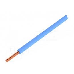 Kabel 1x1,0mm2 Kruti