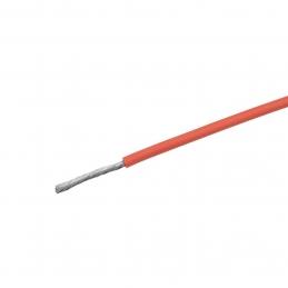 Kabel 1x2,5mm2 Silikonski...
