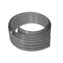 Kabel Flah 34 p Sivi