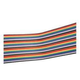 Kabel Flah 34 p U boji