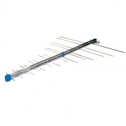 Antena TLP 3516 H