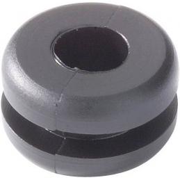 Kabel uvodnik 4mm