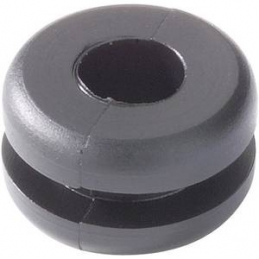 Kabel uvodnik 6mm