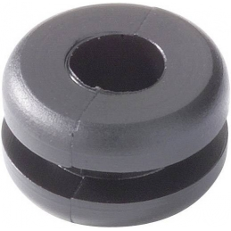 Kabel uvodnik 8mm