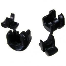 Kabel uvodnik SR5R2