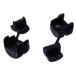 Kabel uvodnik SRF42
