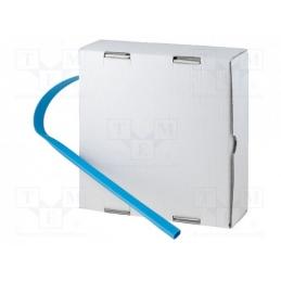 Bužir termo 3.2 Plavi