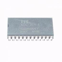 IC procesor ADC2311E