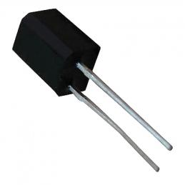 Foto tranzistor BPW 41