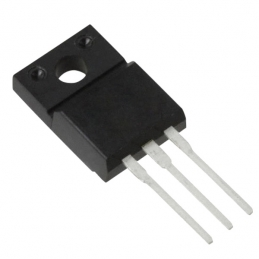 Tranzistor 2SC 3262