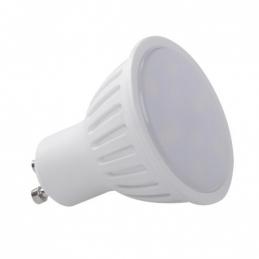 Žarulja LED GU10 6W