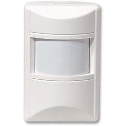 Alarm senzor IR bežični