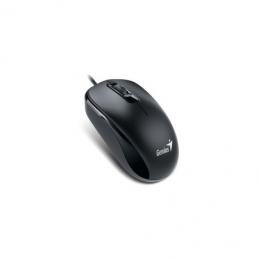 Miš DX-110 Optički