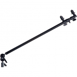 Nosač reflektora 50cm