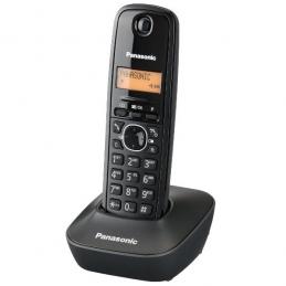 Telefon KX-TG1611FXH/PDH