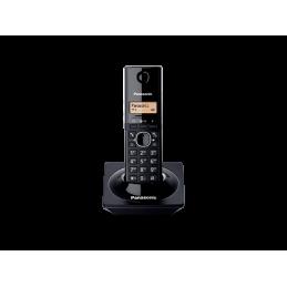Telefon KX-TG1711FXB crni