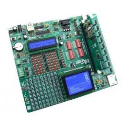 Programator UNI-DS3