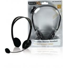 Slušalice HEADSET1