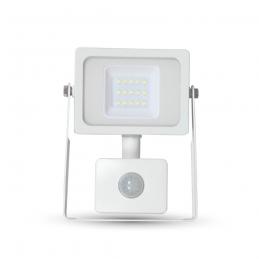 LED Reflektor 10W SE
