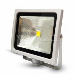 LED Reflektor 30W SE