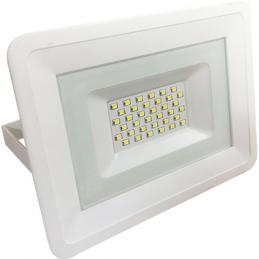 LED REFLEKTOR 30W PX-30
