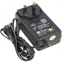 Adapter mrežni za digitalne kamere
