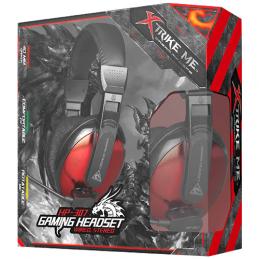 Slušalice X-TRIKE HP-307