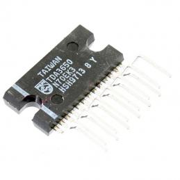 IC linearni TDA 3650