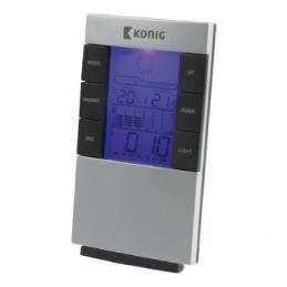 Vremenska stanica LCD WS101N