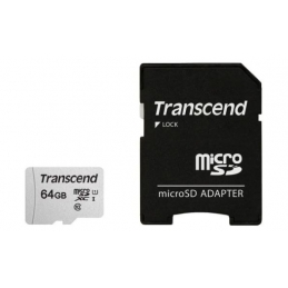 SD CARD 64GB MICRO10 MEMORIJSKA KARTICA