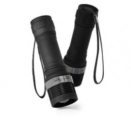 BATERIJSKA LAMPA P4702 EMOS