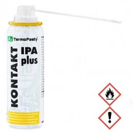 ISOPROPANOL Spray 60ml