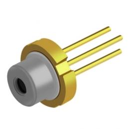 Laser dioda LSRD-650-A-5