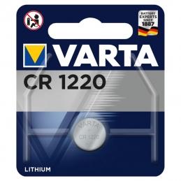 Baterija 3V CR-1220 VARTA