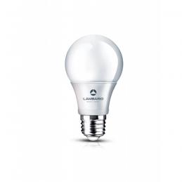 Žarulja LED L20W LA07-0202