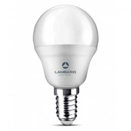 Žarulja LED L5W LA11-00511