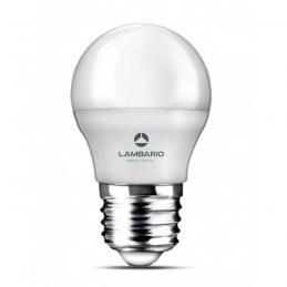 Žarulja LED L5W LA11-00521
