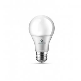 Žarulja LED L10W LA13-01021