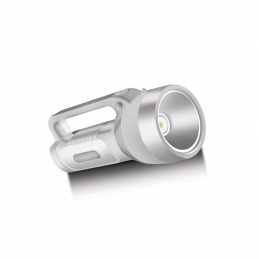 LED Lampa ručna punjiva LC02-05