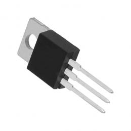 Tiristor TIC116N