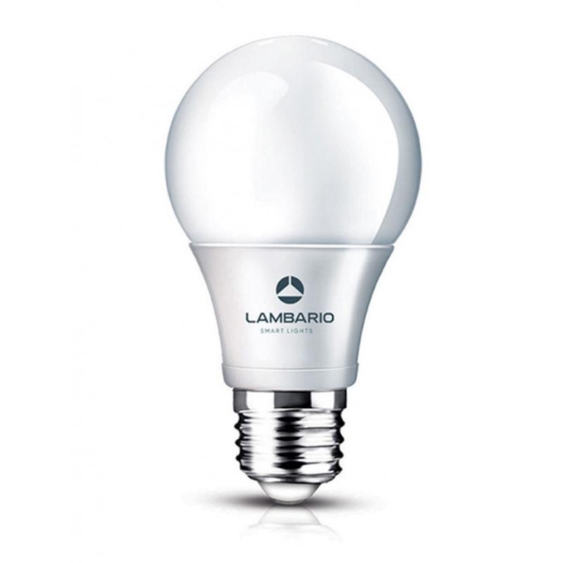 Žarulja LED L9W LA07-00921