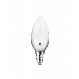 Žarulja LED L9W LA02-00711