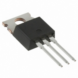 Triac BT 138 - 800