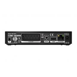 DVB-T2 HD prijemnik SRT 8213