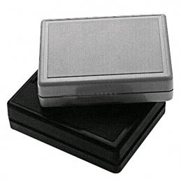 Kutija LP2029 Siva 80x61x21mm