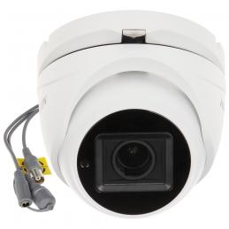 HD dome kamera rezolucije 5 MP DS-2CE76H8T-ITMF