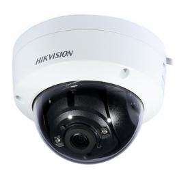 HD dome kamera rezolucije 2 MP DS-2CE56D8T-VPIT