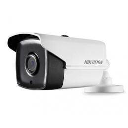 HD bullet kamera rezolucije 5 MP DS-2CE16H8T-ITF